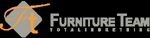 furnitureteam-logo